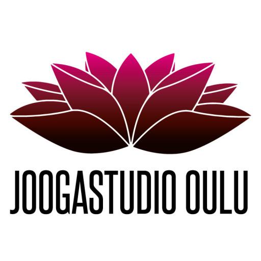 Aloita sinäkin jooga! Joogastudio Oulun syyskausi alkaa keskiviikkona 16.8.