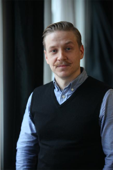 Matti Rautaniemi vierailee Joogastudio Oululla 15.-17.3.2019 – Joogasivistyksen peruskurssi: Joogan historia ja filosofia